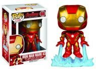 AVENGERS 2: AGE OF ULTRON - IRON MAN MARK 43 - FUNKO POP! VINYL FIGURE