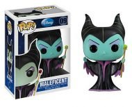 MALEFICENT - MALEFICENT - FUNKO POP! VINYL FIGURE