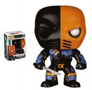 ARROW - DEATHSTROKE - FUNKO POP! VINYL FIGURE