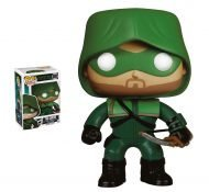 ARROW - THE ARROW FUNKO POP! VINYL FIGURE