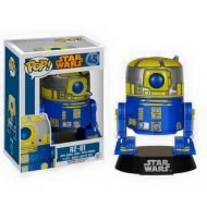 STAR WARS - R2-B1 DROID EXCLUSIVE FUNKO POP! VINYL FIGURE
