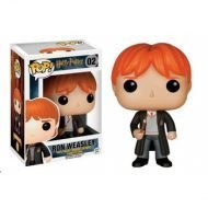 HARRY POTTER - RON WEASLEY - FUNKO POP! VINYL FIGURE