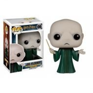HARRY POTTER - VOLDEMORT - FUNKO POP! VINYL FIGURE