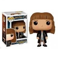 HARRY POTTER - HERMIONE GRANGER - FUNKO POP! VINYL FIGURE