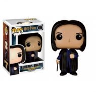 HARRY POTTER -SERVERUS SNAPE - FUNKO POP! VINYL FIGURE