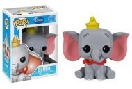 DISNEY - DUMBO - FUNKO POP! VINYL FIGURE