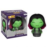 Guardians of the Galaxy Vinyl Sugar Dorbz Vinyl Figure Gamora