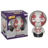 Guardians of the Galaxy Vinyl Sugar Dorbz Vinyl Figure Drax