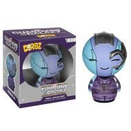 Guardians of the Galaxy Vinyl Sugar Dorbz Vinyl Figure Nebula