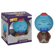 Guardians of the Galaxy Vinyl Sugar Dorbz Vinyl Figure Yondu