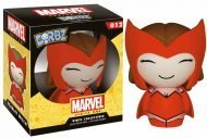 Marvel Vinyl Sugar Dorbz Series 1 Vinyl Figure Scarlet Witch