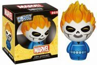 Marvel Vinyl Sugar Dorbz Series 1 Vinyl Figure Ghost Rider