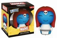 Marvel Vinyl Sugar Dorbz Series 1 Vinyl Figure Mystique