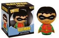 Batman Vinyl Sugar Dorbz Series 1 Vinyl Figure Robin
