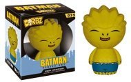 Batman Vinyl Sugar Dorbz Series 1 Vinyl Figure Killer Croc