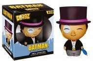Batman Vinyl Sugar Dorbz Series 1 Vinyl Figure Penguin