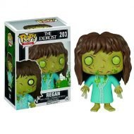 THE EXORCIST - REGAN - FUNKO POP! VINYL FIGURE