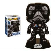 STAR WARS - TIE FIGHTER - FUNKO POP! VINYL FIGURE