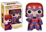 MARVEL - MAGNETO - FUNKO POP! VINYL FIGURE