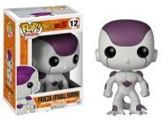 DRAGONBALL Z – FRIEZA – FUNKO POP! VINYL FIGURE