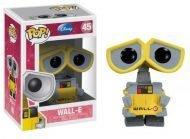 DISNEY - WALL-E - FUNKO POP! VINYL FIGURE