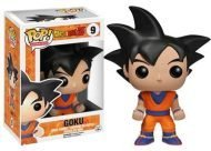DRAGON BALL Z – GOKU – FUNKO POP! VINYL FIGURE