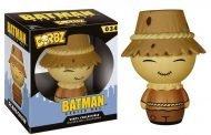 Batman Vinyl Sugar Dorbz Series 1 Vinyl Figure Scarecrow