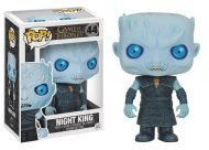GAME OF THRONES – NIGHT KING – FUNKO POP! VINYL FIGURE
