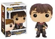 HARRY POTTER – NEVILLE LONGBOTTOM – FUNKO POP! VINYL FIGURE