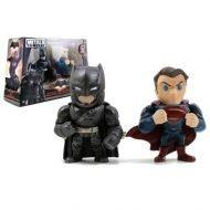 Batman v Superman: Dawn of Justice Wonder Woman 4-Inch Die-Cast Action Figure