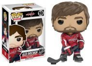 NHL - DALLAS STARS - JAMIE BENN - FUNKO POP! VINYL FIGURE