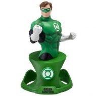 DC COMICS - PAPERWEIGHT GREEN LANTERN 15 CM