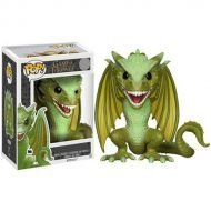 GAME OF THRONES – RHAEGAL - FUNKO POP! VINYL FIGURE