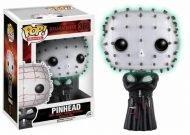 HELLRAISER - PINHEAD GLOW IN THE DARK - FUNKO POP! VINYL FIGURE