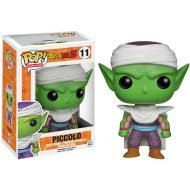 DRAGON BALL Z - PICCOLO - FUNKO POP! VINYL FIGURE