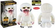 HIKARI – STAR WARS – BLOODY WAMPA - FUNKO VINYL FIGURE - LIMITED EDITION OF 750