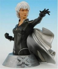 X-MEN – STORM BUST – LIMITED EDITION OF 5000