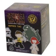 SCI-FI SERIES 2 - FUNKO MYSTERY MINI BLIND BOX