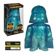 HIKARI – STAR WARS – HOLOGRAM DARTH VADER – FUNKO VINYL FIGURE - LIMITED EDITION OF 750
