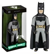 BATMAN VS SUPERMAN – BATMAN - FUNKO IDOLZ! VINYL FIGURE