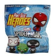 FUNKO PINT SIZE - SPIDER-MAN