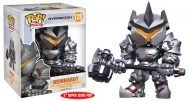 OVERWATCH - SOLDIER 76 - FUNKO POP! VINYL FIGURE