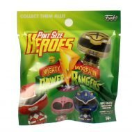 FUNKO PINT SIZE - POWER RANGERS