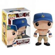 WWE – JOHN CENA - FUNKO POP! VINYL FIGURE