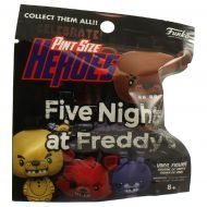FUNKO PINT SIZE – FIVE NIGHTS AT FREDDY'S