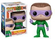 BATMAN 1966 - THE RIDDLER - FUNKO POP! VINYL FIGURE