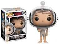 STRANGER THINGS - ELEVEN UNDERWATER - FUNKO POP! VINYL FIGURE