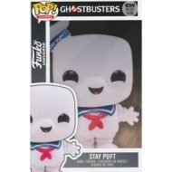 Ghostbusters: Universe Funko Toy Variant