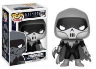 BATMAN ANIMATED SERIES – BATMAN ROBOT – FUNKO POP! VINYL FIGURE