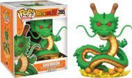 DRAGON BALL Z - SHENRON - OVERSIZED FUNKO POP! VINYL FIGURE